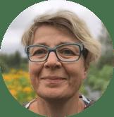 Kaisa Wickström