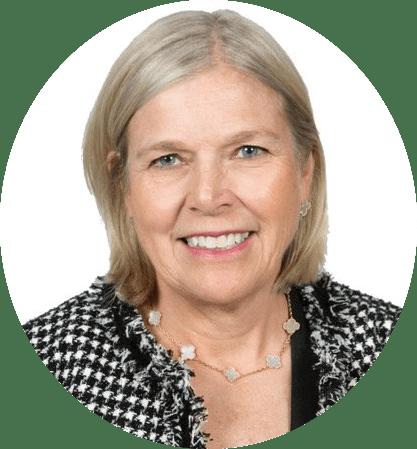 Pamela Weber, MD